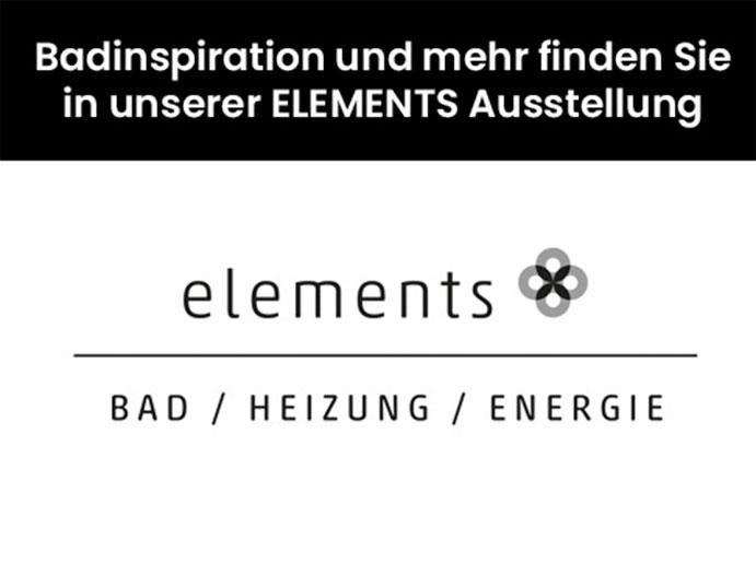 Elements 691x515