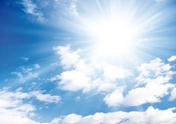 Photovoltaikenergie