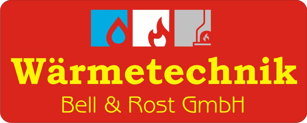 waermetechnik-bell-und-rost-logo